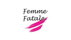 Femine Fatale