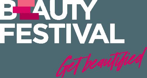 exhibitors-logo